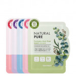 TONYMOLY Nature Pure Mask Sheet