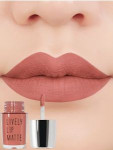 EGLIPS Lively Lip Matte 5g