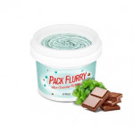 APIEU Pack flurry_Mint chocochip 130g