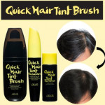 RIRE Quick hair Tint brush 3items Set