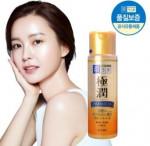 HADALABO Gokujyun Premium Lotion (skin) 170ml