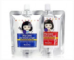 MOETA POP Devil Self Volume & magic 130ml+130ml