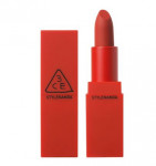 STYLENANDA 3CE Red Recipe Lip Color 3.5g