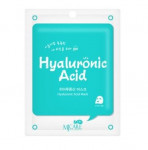 [Online Shop] MJ CARE On Mask [Hyaluronic Acid]