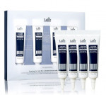 LADOR Keratin Power Glue 15g*4ea