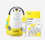DR.JART Ceramidin Cream Play Set