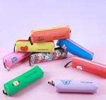 BT21 Stick Pencil Case 1ea
