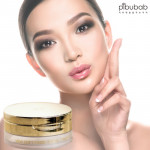 PIBUBAB New Soft Finish Pearl Powder 10g