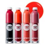 PERIPERA Color Fit Tint Water Gel 4.5ml [Online]