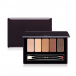 VDL Expert Color Eye Book Mini 7g