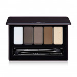 VDL Expert Eyebrow Book 8g