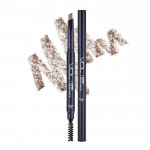 VDL Expert Brow Pencil 0.2g