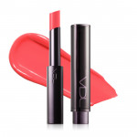 VDL Expert Slim Lip Shine 3.3g