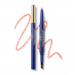 VDL Multi Color Auto Pencil Lip Liner 3g