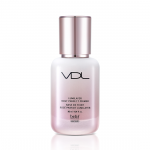 VDL Lumilayer Rosy Perfect Primer SPF50+, PA+++ 30ml