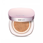 VDL Expert Multi Cover Tone Up Cushion SPF50+, PA+++ 15g