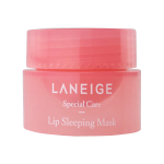 [S]LANEIGE Lip Sleeping Mask 3ml