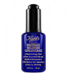 [R] Kiehls Midnight Recovery Concentrate 30ml