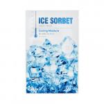 MISSHA Ice Sorbet Sheet Mask 30g