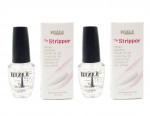 [R] BIZLE Nail Stripper 15ml*2