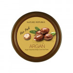 [Reseller] NATURE REPUBLIC Argan Essential Deep Care Hair Pack 200ml*6ea