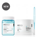 NEOGEN A-CLEAR Soothing Essence & Pack KIT 1set