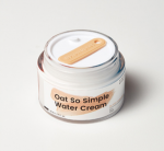 KRAVEBEAUTY Oat So Simple Water Cream 80ml