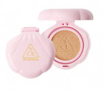 STYLENANDA LOVE 3CE BABY GLOW CUSHION