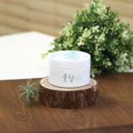 Pongdang Moisturizing Cream Gel-Type
