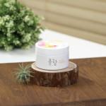Pongdang Moisturizing Cream Souffle-Type