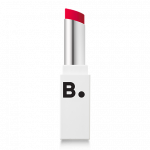 BANILA CO Lip Draw Matte Blast stick 4.2g