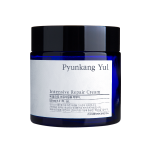 [Bundle] PYUNKANG YUL Intensive Repair Cream 50ml*10ea
