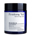 [Bundle] PYUNKANG YUL Balancing Gel 100ml*10ea