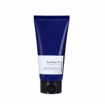 [Bundle] PYUNKANG YUL ATO Cream Blue Label(tube) 120ml*10ea