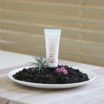 Pongdang Desert Rose Deep Moisture Hand Cream