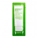[s] PURITO Centella Green Level Unscented Sun SPF50+ PA++++ 1mlx10ea