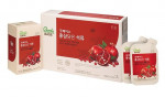 [R] Good Base Korean Red Ginseng With Pomegranate 50ml x 30ea