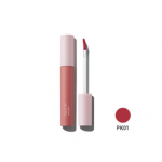 THE SAEM True Fit Lip Coat PK01 Charming Blur 3.5ml