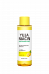 [Bundle] SOME BY MI Yuja Niacin Brightening Toner 150ml*10ea
