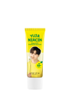 [Bundle] SOME BY MI Yuja Niacin Mineral 100 Brightening Sun Cream 25ml*10ea