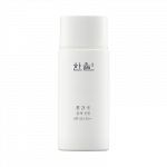 HANYUL White Chrysanthemum radiance sun gel SPF40 / PA ++ 50ml