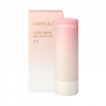 HANYUL Nature-like Cheek Balm 9g