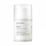 [R] PRIMERA Soothing Sensitive Essence 50ML