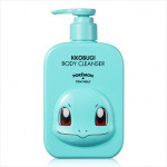 TONYMOLY Kkobugi Body Cleanser 300ml (Pokemon Edition)