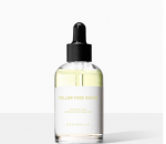 [Online Shop] GRAYMELIN Yellow food Serum 50ml