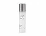 JUNGSAEMMOOL Essential Mool Micro Fitting Mist 120ml