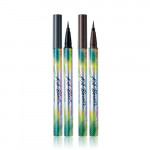 CLIO Water-Proof Pen Liner (17S Limited) 0.55ml