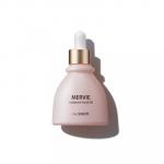THE SAEM  Mervie Actibiome Facial oil 30ml