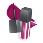 APIEU Color Lip Stain Gel Tint (Lamuqe Edition)