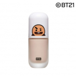 [W] BT21_VT Tinted Shimmering Luminizer 30ml